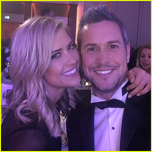 Flip or Flop's Christina Anstead Is Having a Baby Boy!