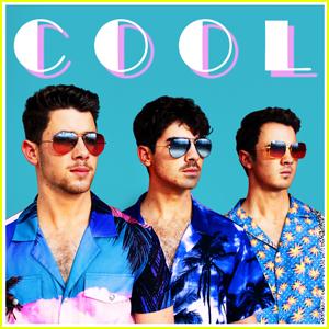 Jonas Brothers: 'Cool' Stream, Lyrics, & Download - Listen Now!