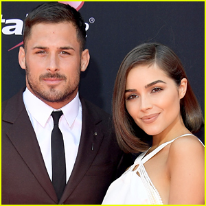 Danny Amendola Backtracks After Posting Rant Against Olivia Culpo