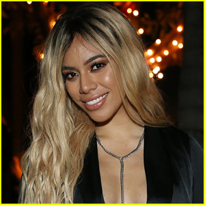 Dinah Jane: 'Dinah Jane 1' EP Stream & Download - Listen Now!
