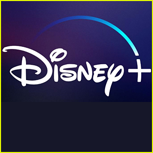 Disney+ Price, Release Date, & More Exciting Details Announced