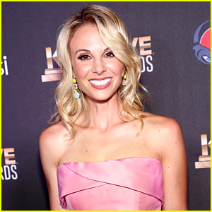 Elisabeth Hasselbeck Tried to Quit 'The View' in the Middle of a Commercial Break in 2006 - Listen!