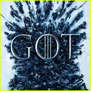 These Celebrities Are 'Game of Thrones' Superfans!