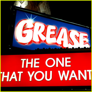 'Grease' Actor Facing Big Harassment Allegation (With Facebook Posts as Proof)