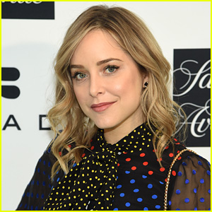 Jenny Mollen Reveals She Dropped Her Son Sid & Fractured His Skull