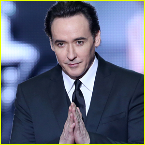 John Cusack to Star in Amazon Drama Series 'Utopia'