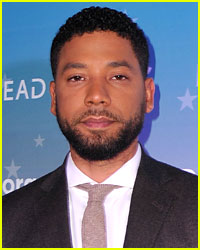 Jussie Smollett Is On a Family Vacation in Hawaii Amid Pending Legal Battle in Chicago