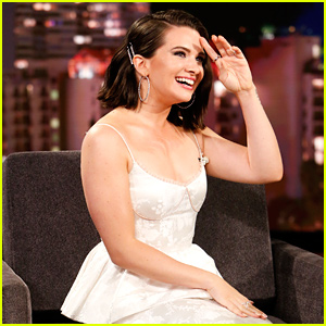 Katie Stevens Opens Up About Her Not-So-Wholesome Bachelorette at Disney World