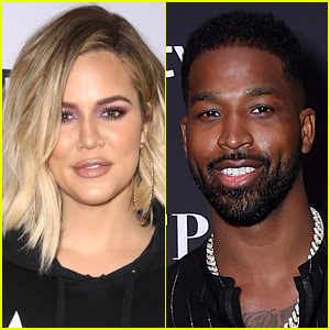 Here's How Khloe Kardashian Responded to Question About Whether It's Time to Stop Dating NBA Players