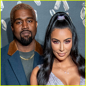 Kim Kardashian Reveals the Baby Name She Might Choose for Fourth Child