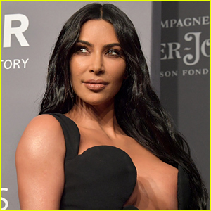 Did Kim Kardashian Unfollow Everyone on Instagram? Here's What Happened
