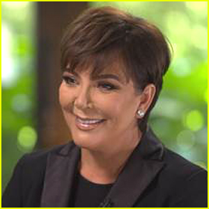 Kris Jenner Reveals How Much her Daughters Make on Social Media Advertising
