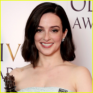 Outlander's Laura Donnelly Lands Lead Role in Joss Whedon's HBO Show!