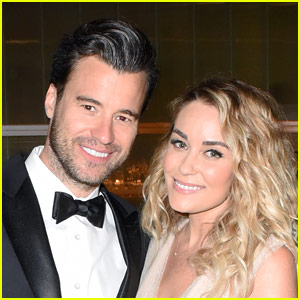 Lauren Conrad Is Pregnant, Expecting Second Child with William Tell!