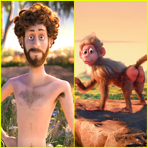 Lil Dicky's 'Earth' Video