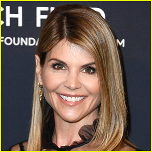 Lori Loughlin & Husband Indicted for Additional Charge of Money Laundering