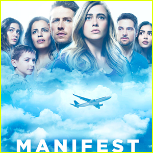 NBC Renews 'Manifest' for a Second Season!