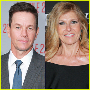 Mark Wahlberg & Connie Britton to Star in 'Good Joe Bell'