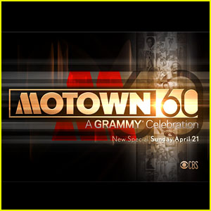 CBS' Motown Special 2019 - Performers & Song List Revealed!