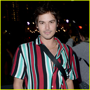 Pretty Little Liars' Tyler Blackburn Comes Out as Queer: 'I Want to Feel Free'