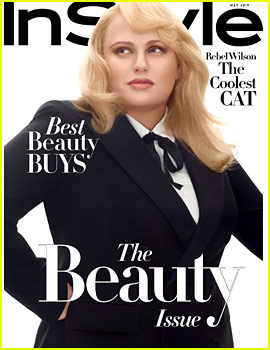 Rebel Wilson Reveals What Happens 'All the Time' When She Is Dating Someone