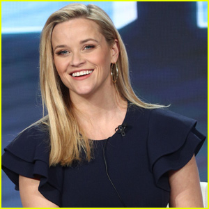 Reese Witherspoon's Son Tennessee Wrote Her the Funniest Note!