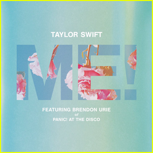 Taylor Swift: 'ME!' Stream, Lyrics, & Download - LISTEN NOW!