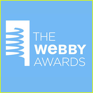 Webby Awards 2019 - Full List of Nominees!