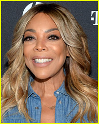 Wendy Williams' Estranged Husband Has Been Totally Cut Off