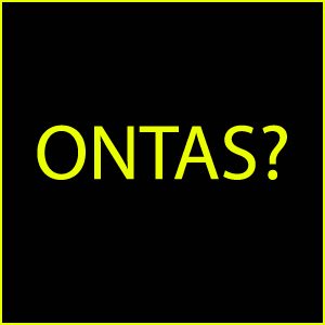 What Does 'Ontas' Mean? Celebrities Get In on This Viral Meme