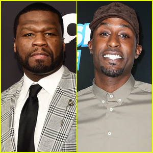 50 Cent Calls Out Jackie Long for Allegedly Owing Him Money