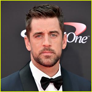 Aaron Rodgers Slams the 'Game of Thrones' Ending - Watch His Rant
