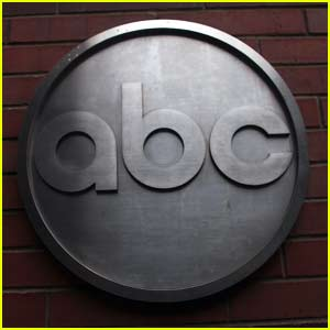 ABC's Fall 2019 Schedule Features Some Minor Tweaks
