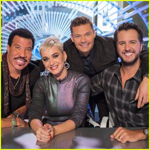 Who Won 'American Idol' 2019? Season Two Winner Revealed!