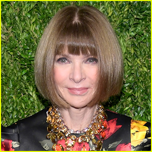 Anna Wintour Names the 1 Person She'd Never Invite Back to Met Gala