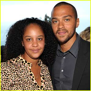 Jesse Williams' Ex-Wife Aryn Drake-Lee Speaks Out About Their Split & the Aftermath