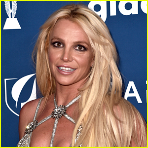 Britney Spears Files for Protection Against Ex-Manager Sam Lutfi