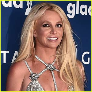 Britney Spears' Manager on Free Britney Movement: 'It Has No Factual Basis'