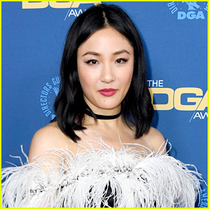 Constance Wu Accused of Letting Pet Bunny Poop All Over NYC Apartment