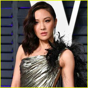 Constance Wu Clarifies Comments Following 'Fresh Off The Boat' Renewal: 'Stop Assuming'