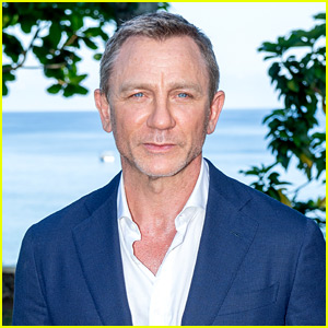 Daniel Craig Will Undergo Ankle Surgery After 'Bond' Injury