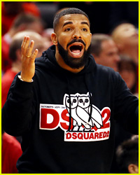 Drake Got His Massive New Jet for Free - Find Out Why!