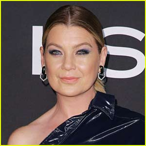 Ellen Pompeo Calls Out 'Bachelor' Creator Amid Kelly Ripa's Comments