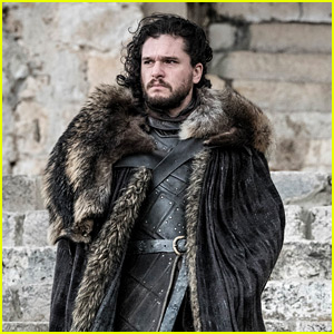 'Game of Thrones' Series Finale: 20 Biggest Moments & Spoilers