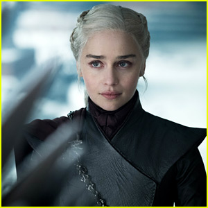 'Game of Thrones' Finale Breaks Record for Biggest HBO Audience of All Time