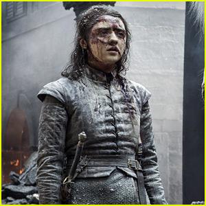 'Game of Thrones' Episode 805 Recap: 16 Biggest Moments!