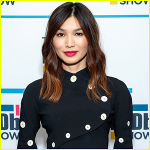Gemma Chan's 'Humans' Canceled After Three Seasons