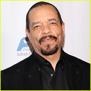 Ice-T Almost Shot an Amazon Delivery Driver - Find Out Why!