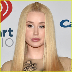 'GQ Australia' Condemns Leak of Iggy Azalea's Private Photos