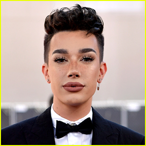 James Charles Cancels Sisters Tour Amid All the Drama